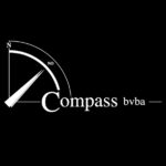 Compass bvba