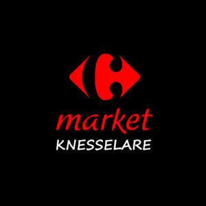 Carrefour Knesselare
