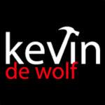 Kevin De Wolf