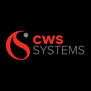 CWS Systems