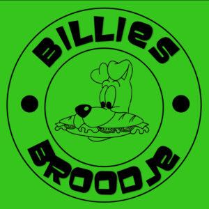 Billies Broodje