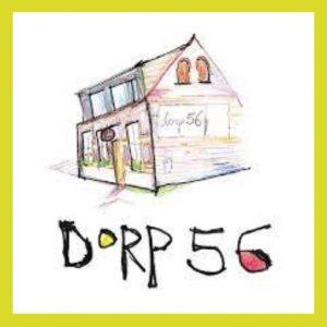 Dorp 56 Adegem