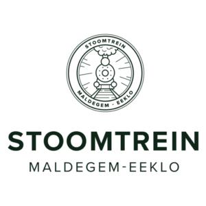 Stoomtrein Maldegem-Eeklo