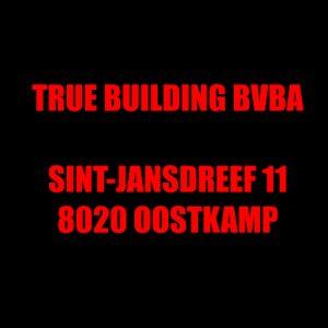 True Building