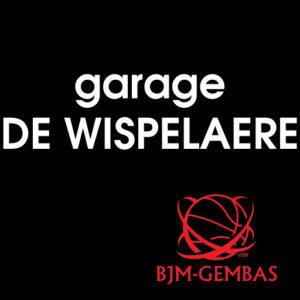 Garage De Wispelaere
