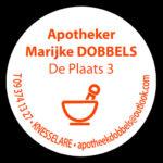 Apotheek Marijke Dobbels