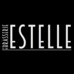 Brasserie Estelle
