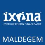 Ixina Maldegem