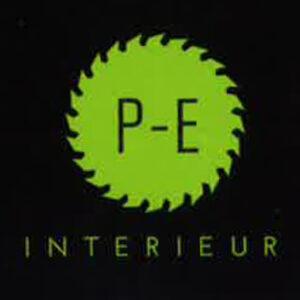 P-E Interieur