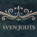 Sven Jodts
