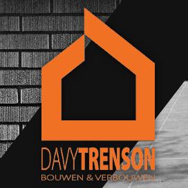 Davy Trenson