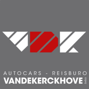 VDK Cars